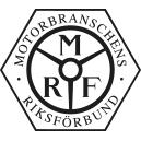 motorbranschen.mrf.se